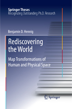 Rediscovering the World Cover