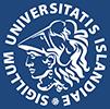 University of Iceland / Háskóli Íslands