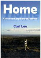 Home: A Personal Geography of Sheffield