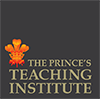 Prince's Teaching Institute
